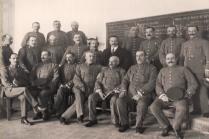 1930 Profesores