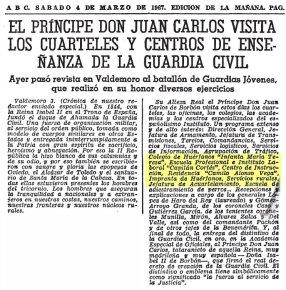 1967 03 04 Visita Principe (1)