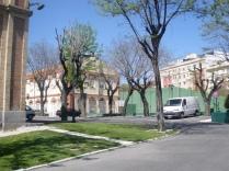 2010 Visitamos el Infanta (145)