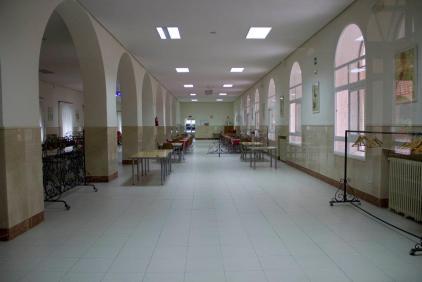 2012 Colegio (12)