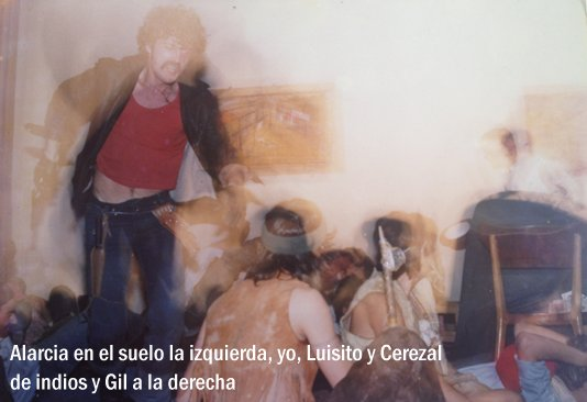 1977 Obra de teatro2